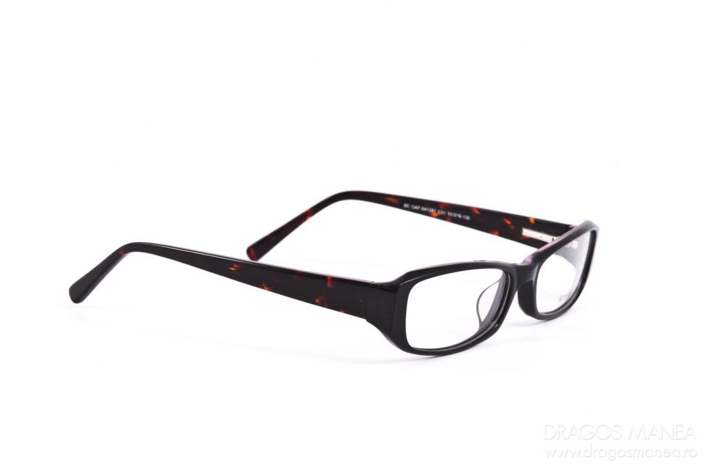 Poze pentru ochelari de vedere