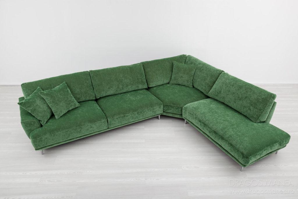Poze pentru canapele si mobila